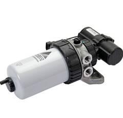 Pompe d'alimentation VALTRA - VALMET 836879202 - V837073629 - V837073630 adaptable