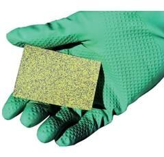 Papier hydrosensible pour pulvérisation