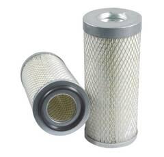 Filtre air primaire machine agricole SA10442