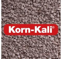 Korn-Kali®
