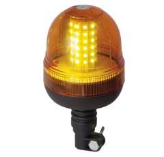 Gyrophare à led 12-24 Volts LED