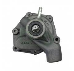 Pompe à eau pour tracteur FIAT/SOMECA 566997 adaptable