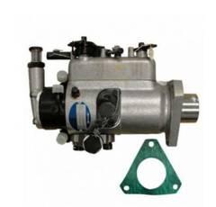 Pompe à injection pour tracteur FORD 3233F661 - E2NN9A543TA - E2NN9A543TB adaptable