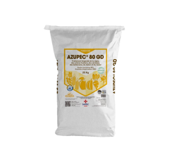 AZUPEC 80 GD