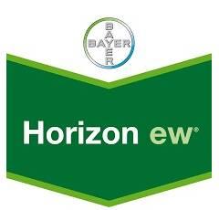 HORIZON EW