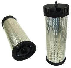 Filtro idraulico per macchine agricole SH68269