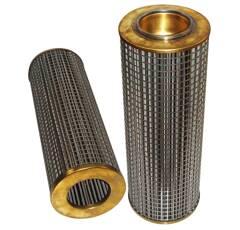 Filtro idraulico per macchine agricole SH68068