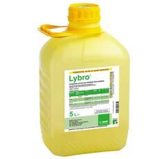 LYBRO / COMET 200