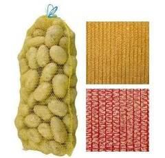 Filet pomme de terre 52x80cm - Vendu par 1000