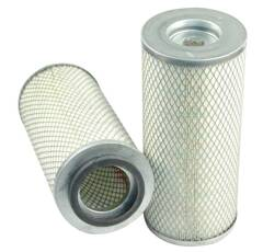 Filtre air primaire machine agricole SA13978