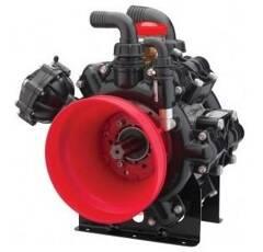 Pompe de pulvérisation 274 l/min ANNOVI REVERBERI AR280 BP