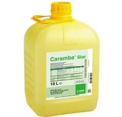 CARAMBA STAR