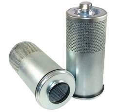 Filtro idraulico per macchine agricole SH61076