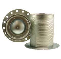 Filtre séparateur air/huile machine agricole OT4656