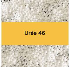 Urée 46 Granulé