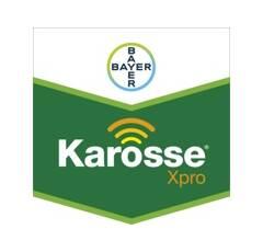 KAROSSE XPRO