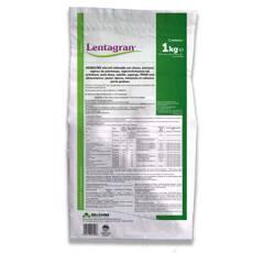 LENTAGRAN