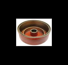 Tambour de frein 03393285 DEUTZ adaptable