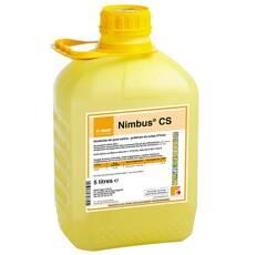 NIMBUS CS