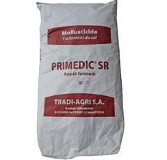 PRIMEDIC SR