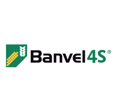 BANVEL 4 S