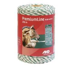 Fil de clôture Premium Line AKO