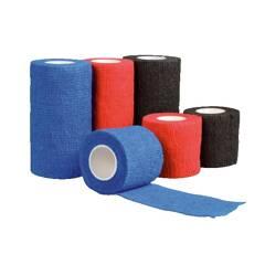 Bandage Flex-Wrap (BTE 18)