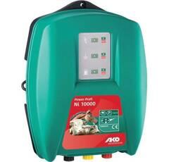 Electrificateur AKO 230 V Power Profi NI 10000