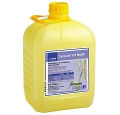 CYCOCEL C5 BASF