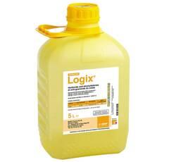 LOGIX