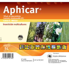 APHICAR