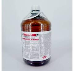 CYVEA - générique Cythrine L