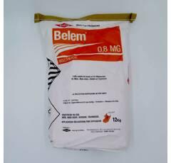 BELEM 0.8 MG