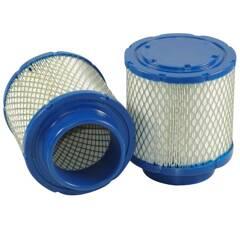 Filtre air machine agricole SA13115