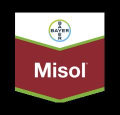 MISOL