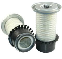 Filtre air primaire machine agricole SA16597
