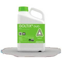 GOLTIX DUO