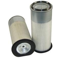 Filtre air primaire machine agricole SA11808