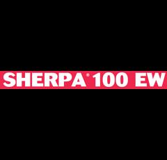 SHERPA 100 EW