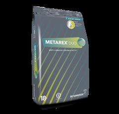 Metarex Duo