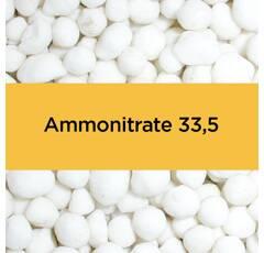 Ammonitrate 33,5