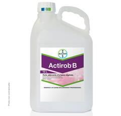 ACTIROB B