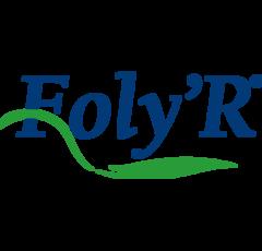 FOLY R