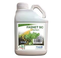 FASNET OLEOTECH