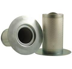 Filtro separatore aria/olio per macchine agricole OS5142