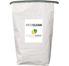 Patoclean