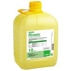 RIVEXO