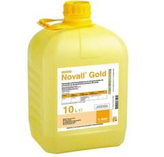 NOVALL GOLD