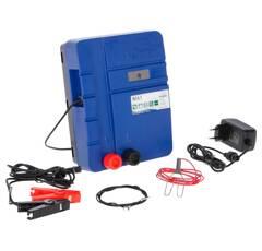 Électrificateur Duo MA1 1,5 J FARMA