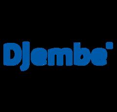 DJEMBE